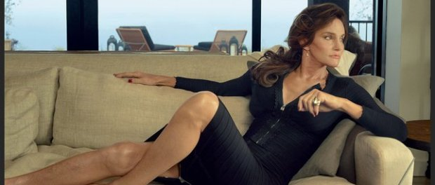 Caitlyn Jenner | Now What?