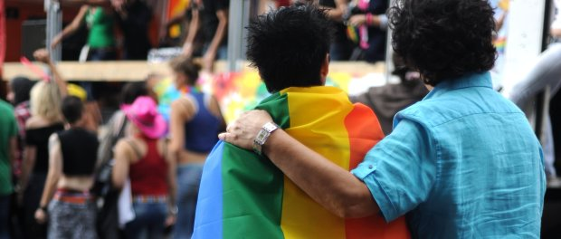 Gay Marriage Ruling | Now What?